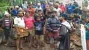 kerala-flood-relief-rss