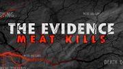 meat-kills-documentary