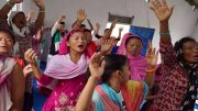 nepal-christianity-conversion