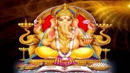 Ganesha_ganesh_hindu