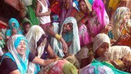Hindu Man Lynched