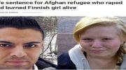 Muslim_Love_Jihad_Murder_Hindu_Europe