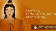 Meditation_mantra_yoga