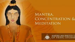 Meditation_mantra_yoga