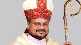 Nun_rape_jalandhar_diocese