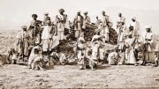 battle_of_saragarhi
