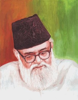jamaat-e-islami-bangladesh