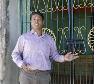 Hindu-Myanmar-Rohingya-Muslim-Bengali