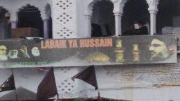 islamic-shia