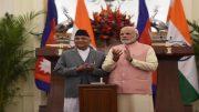 Nepal-Bharat-railway-pipeline