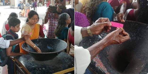 Sabrimala-protest-kerala-ayyappa