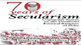 70-years-of-secularism-jawaharlal-nehru