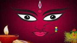 Shakti-devi-temple-andhra-pradesh-telangana-telugu