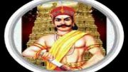 Veerapandya-kattabomman-TN-freedom-fighter