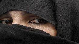 halala-muslim-triple-talaq