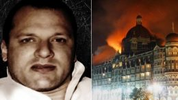 david-headley-mumbai-pakistan-LeT
