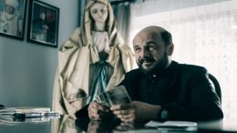 priest-rape-church-catholic-poland