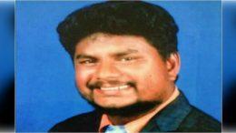 Andhra Pastor