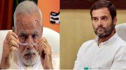 narendra-modi-bjp-rahul-gandhi-congress