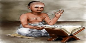 caste-discrimination-hinduphobia