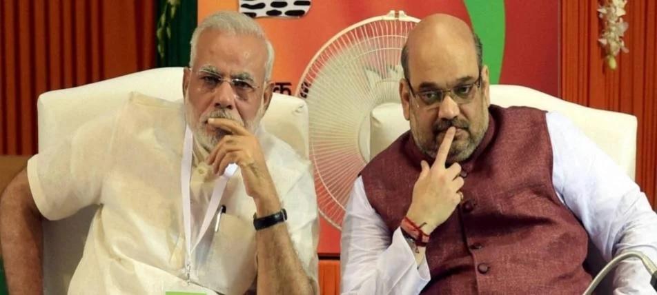 BJP-congress-modi-amit-shah-2019-elections
