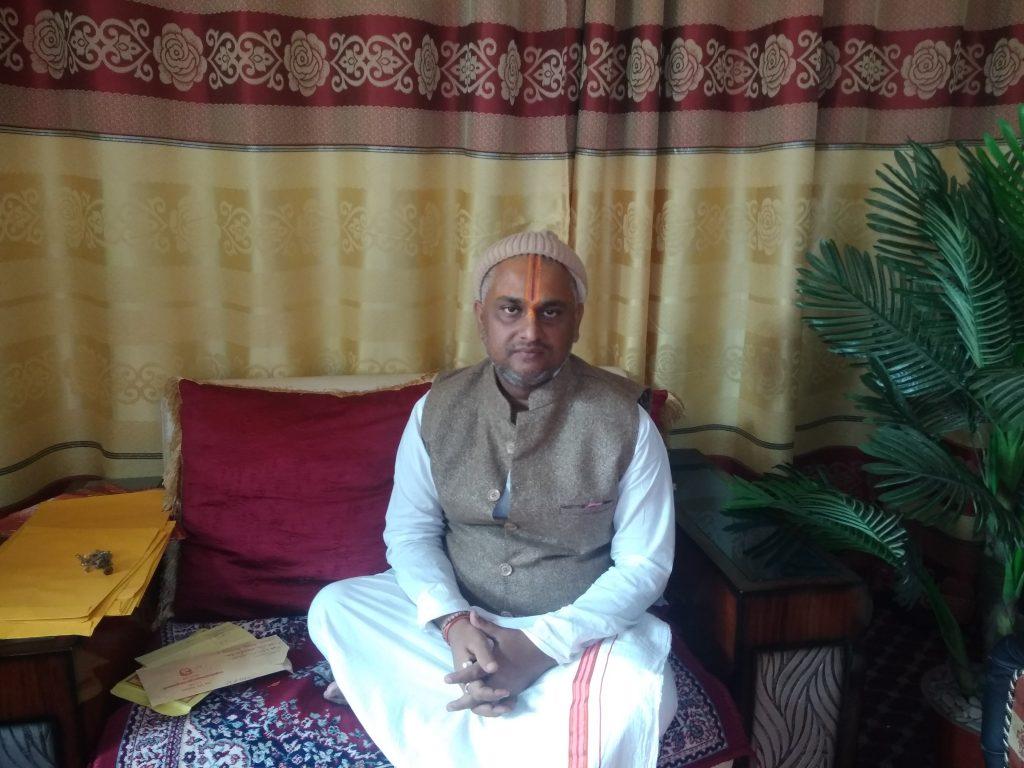 nepal-vivah-panchami-rama-sita