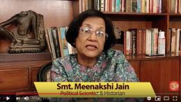 Ayodhya Ram Janmabhoomi issue