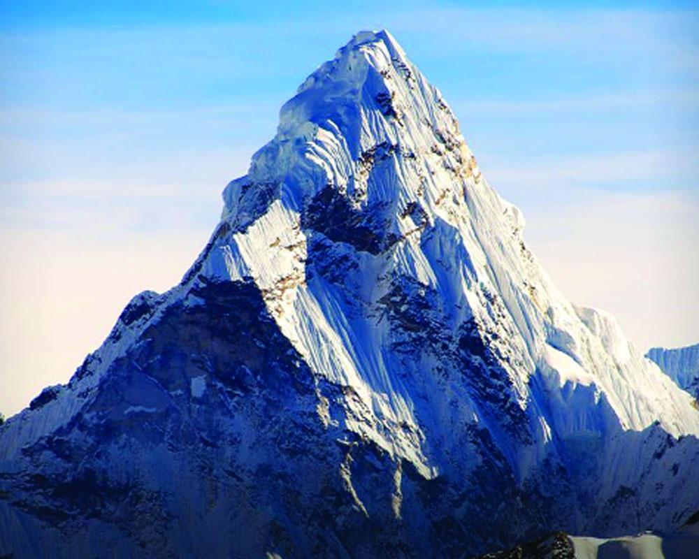 mount-sikdar-nepal-himalaya