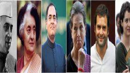 nehru-rahul-gandhi-sonia-gandhi