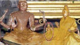 Tamil-Nadu-Temple-Loot-Reclaim-Temples-Gold-HRCE