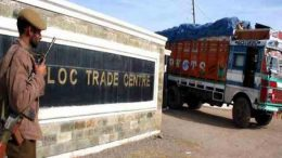 LoC trade terror