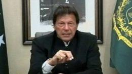 pakistan-kashmir-article-370