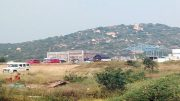 land-grab-of-hindu-temple-tamil-nadu