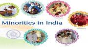 minorities-in-bharat-india