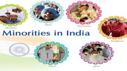 minorities-in-bharat-india