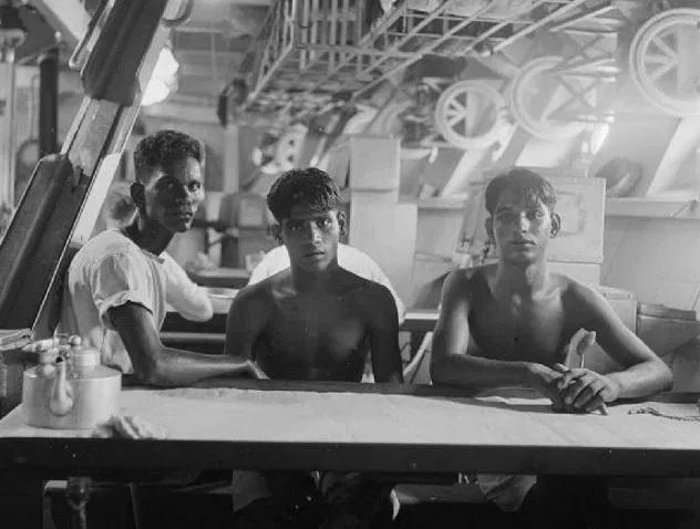 naval-mutiny-history