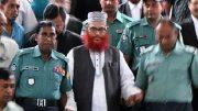 bangladesh-tmc-west-bengal