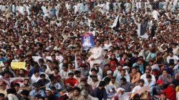 pakistan-army-pashtun-FATA-oppression