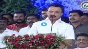 dmk-tamil-nadu-hinduphobia