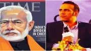 hinduphobia-shaming-bharat-narendra-modi