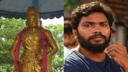 chola-raja-raja-hindu-hatred-dalit-tamil-nadu