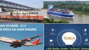 railways-waterways-energy-airways