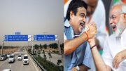 roadways-transport-highways