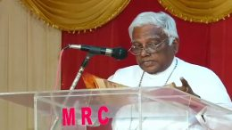 tamil nadu-hindu hatred-shaming hindus