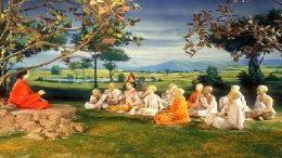 bharat-shudra-brahmin-bharat