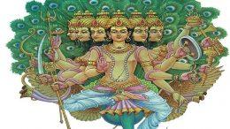 shiva-tamil-nadu