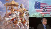 America-USA-Stereotyping-shaming-geeta