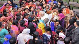 ujjwala-swachh-bharat-triple-talaq