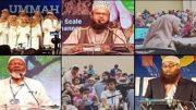 america-islamism-politics-usa